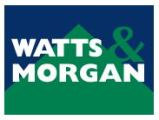 Watts & Morgan, Penarth