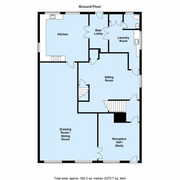 1800s farmhouse floor plans farmhouse home plans ideas picture 1600 sq ft house plans two floors popular house plans