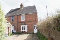 semi detached home for sale in High Street, Seal...