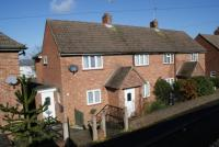 4 bed semi detached home in Greatness Lane, Sevenoaks