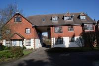 2 bedroom Apartment in Coombe Avenue, Sevenoaks