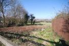new development for sale in Building Plot, The Patch...