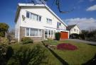 4 bedroom Detached property for sale in Ravenstone, Llangan...