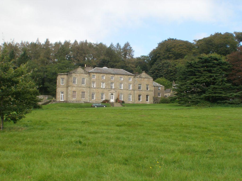 Llanharan house - Images of home ...