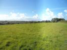 Land for sale in The Patches Llandough...