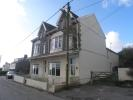 semi detached home for sale in 1 Beach Road...