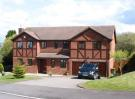5 bed Detached house in 20 St Annes Court...