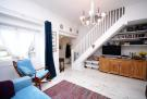 2 bed Terraced property for sale in 5 The Cross Keys...