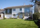 4 bed Detached house in Mallory, Llanmaes...