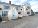3 bedroom Cottage in Seagull Cottage...