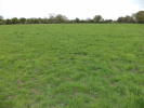 Southra Farm Land for sale