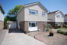 4 bedroom Detached property in 22 The Broadshoard...