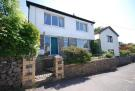 3 bed Detached house in Clifton House...