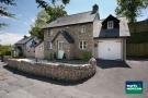 3 bedroom Detached house in Thistle Cottage...