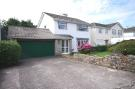 4 bedroom Detached property in Pentire, Higher End...