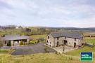 5 bed Barn Conversion for sale in The Old Barn...