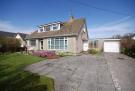 3 bedroom Detached house in Rockleigh, Colwinston...
