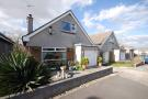 4 bed Detached Bungalow for sale in 10 Roberts Close...