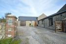 3 bed Barn Conversion in Green Isaf Cottage, Wick...