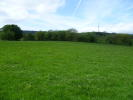 Farm Land in Approx 12.19 acres of for sale