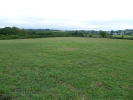 Land in Approximately 3 Acres Of for sale