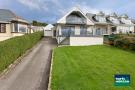 4 bed Detached property in Main Road, Ogmore by Sea...