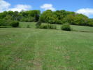 Lot 3 - Approximately 6.362 acres of land off Star Lane Land for sale