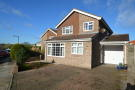 3 bedroom Detached property for sale in 23 Wimbourne Close...