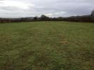 Land in Approx 1.3 Acres, Maendy...