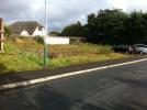 Land in 2 PLOTS AVAILABLE - THE...