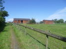 Land and Stables at St Hilary Land for sale