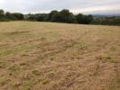 Approx. 2.89 Acres offLlanmihangel Road Land for sale