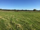 property for sale in 'Stawberry Fields', Approximately 5 Acres of Land at Llysworney
