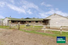 property for sale in LiveryYard with stable block and approx 10.3 acres