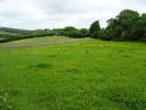 property for sale in Land with Outbuilding, Llanquain Road, Aberthin, CF71 7HE
