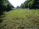property for sale in Lot 15 - Approximately 2 acres of Land off Land, Maesteg Road, Llangynwyd, CF34 9SN
