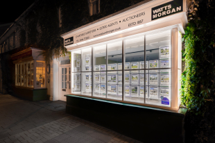 Watts & Morgan, Cowbridgebranch details
