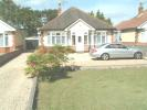 Detached Bungalow for sale in Ringwood Road, Parkstone...