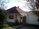 2 bedroom Detached Bungalow for sale in Lancaster Drive...