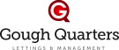 Gough Quarters, Clifton branch logo