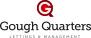 Gough Quarters, Clifton logo