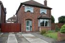 Detached home for sale in Queensway, Scunthorpe...