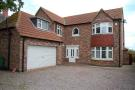 Detached home for sale in North Street, Winterton...