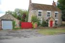 5 bedroom Detached house for sale in Earlsgate, Winterton...