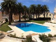 2 bedroom Apartment in Lisbon, Cascais