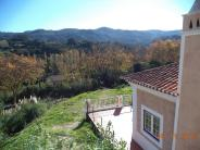 Villa for sale in Lisbon, Sintra