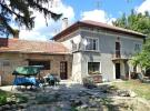 3 bed home in Burya...