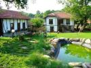 3 bed house in Yalovo...