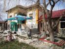 house for sale in Krasno Gradishte...