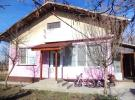 2 bed home for sale in Gradishte...